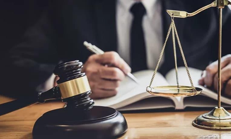 ارقام محامين بالرياض للاستشارة