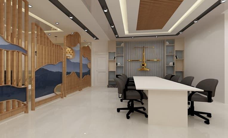 افضل مكتب محاماة في الرياض