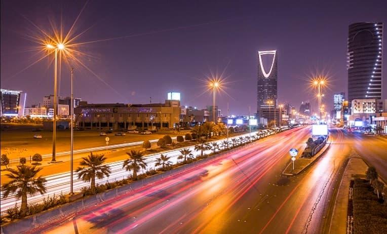محامي شرق الرياض خبير في القضايا