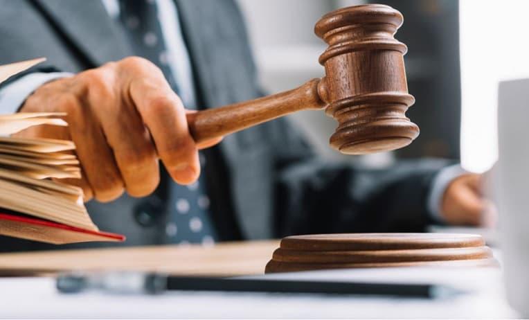ارقام واسماء المحامين المعتمدين في الرياض