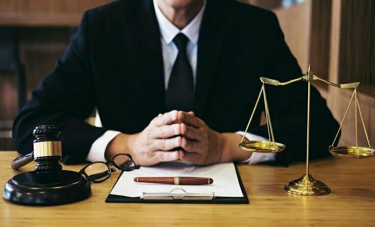 الاعتراض على حكم محكمة التنفيذ