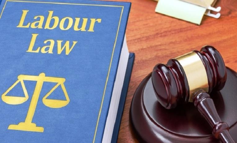 المادة 77 من نظام العمل السعودي