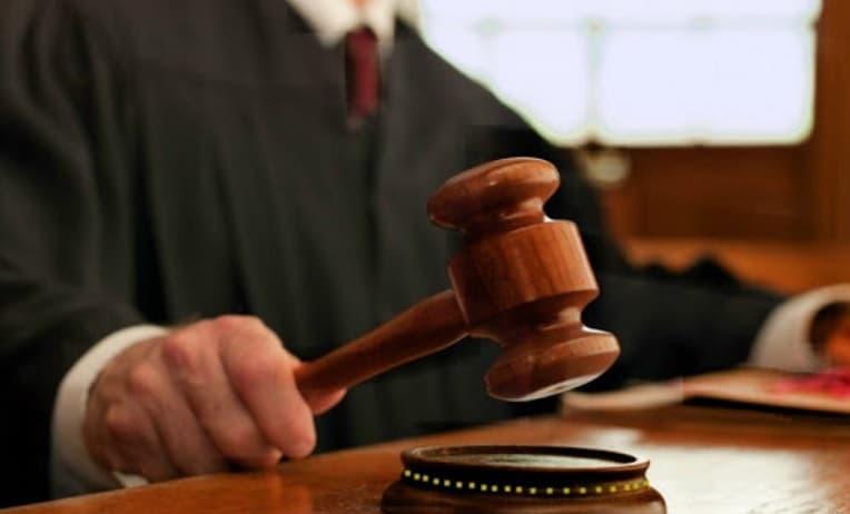 محكمة التنفيذ بالرياض - اجراءات طلب مهلة من محكمة التنفيذ