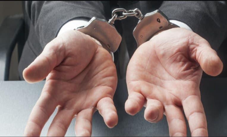 ما هي عقوبة التزوير في السعودية