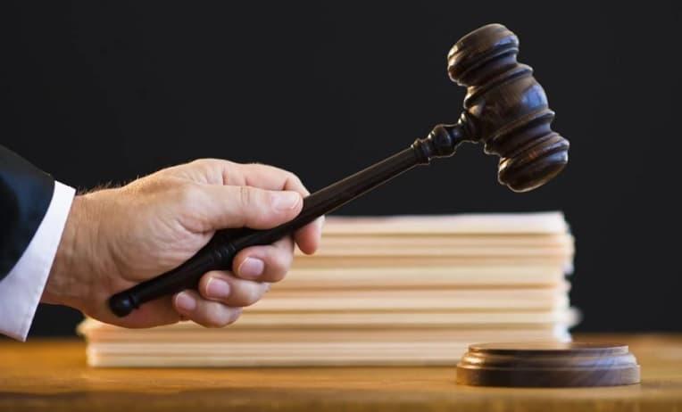محامي محكمة التنفيذ بالرياض